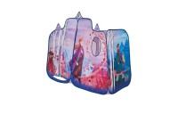 competitive Disney Frozen 2 Deluxe Tent reasonable cheap