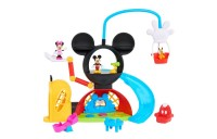 competitive Disney Mickey Clubhouse Adventures Playset cheap reasonable