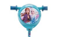 competitive Disney Frozen 2 Secret Storage Scooter - Blue, Girl's cheap reasonable