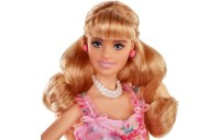 competitive Barbie Collector Birthday Wishes Doll cheap reasonable