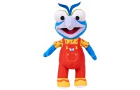 competitive Disney Junior Muppet Babies Gonzo Plush cheap reasonable