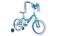 competitive Huffy Disney Frozen 2 16