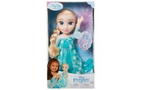 reasonable Disney Princess Majestic Collection Elsa Doll competitive cheap