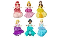competitive Disney Princess Rainbow Collection - 6pk cheap reasonable