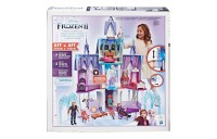 reasonable Disney Frozen 2 Ultimate Arendelle Castle Playset competitive cheap