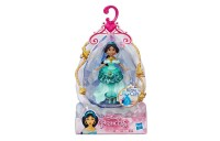 competitive Disney Princess Jasmine Doll with Royal Clips Fashion, One-Clip Skirt reasonable cheap