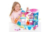 competitive Disney T.O.T.S. Nursery Headquarters Playset reasonable cheap