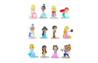 "competitive Disney Princess Comics 2"" Collectible Dolls, Surprise Blind Box cheap reasonable"