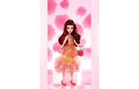 competitive Disney Princess Style Series - Belle Doll in Contemporary Style with Purse & Shoes reasonable cheap