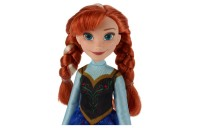 competitive Disney Frozen Classic Fashion - Anna Doll reasonable cheap