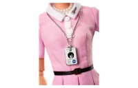 cheap Barbie Collector Inspiring Women Series Katherine Johnson Doll competitive reasonable