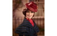 reasonable Barbie Collector Disney's Mary Poppins Returns: Mary Poppins Doll competitive cheap