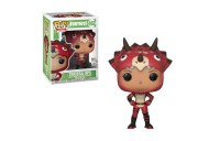 cheap Funko POP! Games: Fortnite - Tricera Ops reasonable competitive