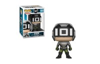 reasonable Funko POP! Movies: Ready Player One - Sixer cheap competitive