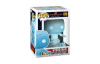 reasonable Funko POP! Marvel: Spider-Man: Far From Home - Hydro-Man cheap competitive