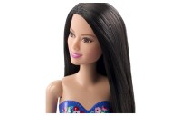 reasonable Barbie Beach Teresa Doll, fashion dolls cheap competitive