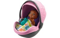 cheap Barbie Skipper Babysitters Inc. Doll & Playset reasonable competitive