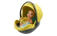 reasonable Barbie Skipper Babysitter Inc. Stroller and Baby Playset competitive cheap