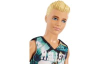 cheap Barbie Ken Fashionistas Doll - Game Sunday competitive reasonable