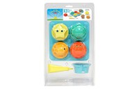 cheap Melissa & Doug Sunny Patch Seaside Sidekicks Sand Cupcake Play Set reasonable competitive