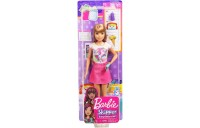cheap Barbie Skipper Babysitters Inc. Doll Playset reasonable competitive