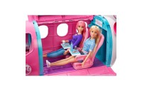 reasonable Barbie Dream Plane, toy vehicles cheap competitive