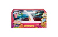 cheap Barbie Dolphin Magic Ocean View Boat competitive reasonable