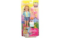 cheap Barbie Travel Stacie Doll reasonable competitive