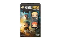 reasonable Funkoverse Board Game: Harry Potter #101 Expandalone competitive cheap