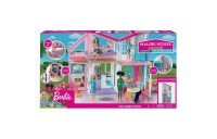 reasonable Barbie Malibu House Doll Playset cheap competitive