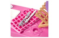 reasonable Barbie Dishwasher Accessory competitive cheap