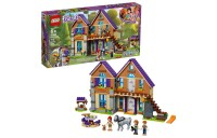 competitive LEGO Friends Mia's House 41369 reasonable cheap