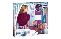 cheap Disney Frozen 2 Queen Iduna's Knitted Shawl competitive reasonable