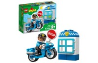 cheap LEGO DUPLO Police Bike 10900 reasonable competitive