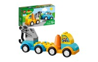 competitive LEGO DUPLO My First Tow Truck 10883 cheap reasonable
