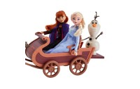 reasonable Disney Frozen 2 Sledding Adventures Doll Pack competitive cheap
