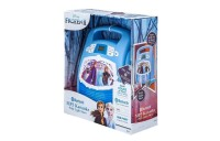 competitive Disney Frozen 2 MP3 Karaoke Light Show with Microphone reasonable cheap