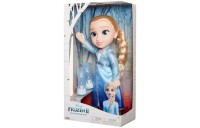 cheap Disney Frozen 2 Elsa Adventure Doll competitive reasonable