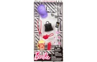 reasonable Barbie Fashion Movie Premiere Accessory Pack competitive cheap