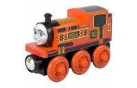 reasonable Fisher-Price Thomas & Friends Wood Nia Engine cheap competitive