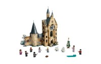competitive LEGO Harry Potter and The Goblet of Fire Hogwarts Clock Tower Castle Playset with Minifigures 75948 cheap reasonable