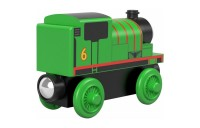 reasonable Fisher-Price Thomas & Friends Wood Percy Engine competitive cheap