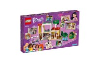cheap LEGO Friends Heartlake City Restaurant 41379 Building Kit with Restaurant Playset and Mini Dolls reasonable competitive