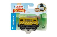 reasonable Fisher-Price Thomas & Friends Wood Diesel 10 competitive cheap