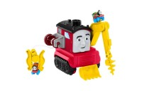 cheap Fisher-Price Thomas & Friends Super Cruiser competitive reasonable