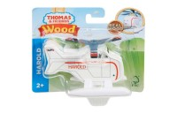 competitive Fisher-Price Thomas & Friends Wood Harold the Helicopter reasonable cheap