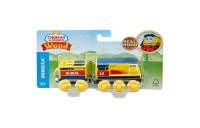 reasonable Fisher-Price Thomas & Friends Wood Rebecca competitive cheap