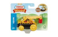 cheap Fisher-Price Thomas & Friends Wood Kevin reasonable competitive