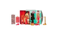 cheap L.O.L. Surprise! O.M.G. Swag Fashion Doll with 20 Surprises competitive reasonable