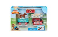 reasonable Fisher-Price Thomas & Friends Wood Rosie's Prize Pony competitive cheap